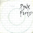 PINK FLOYD / Another Brick In The Wall (Part 1)