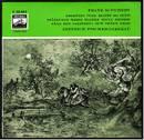Franz Schubert - Erlkönig / Ständchen / Nähe des Geliebten