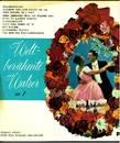 Robert Stolz und sein Wiener Orchester – Weltberühmte Walzer 1