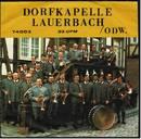 Dorfkapelle Lauerbach - Mein Heimatland - Die Alte Heimat