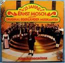 Ernst Mosch und seine Original Egerländer Musikanten - Jubiläumsg