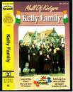 Kelly Family : Mull Of Kintyre