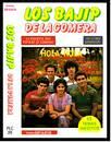 Orquesta Los Bajip : De la Gomera - Hola Hola