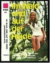 Im Wald und auf der Heide - Akkordeon-Hits