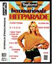 Internationale Hitparade - Topsound Top-‎640 ca. 1983