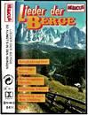 Lieder der Berge - Musicus 8414