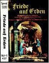 Friede auf Erden - Die schönsten deutschen Domgeläute