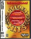 """International """"Golden Hits"""" Topsound 327 von ca. 1983"""
