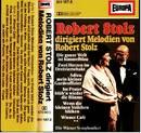 Robert Stolz dirigiert Melodien von Robert Stolz - Die Wiener Sy