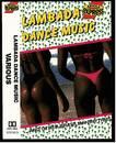 Lambada Dance Music -  Ariola Express – 495 682
