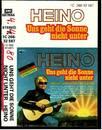 Heino – Uns geht die Sonne nicht unter - Heimat- und Vaterlands