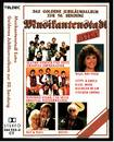 Musikantenstadl Extra  Das Goldene Jubiläumsalbum zur 50. Sendung