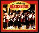 4 CD-Box : So schön klingt Marschmusik - Das Beste / Reader`s Dig