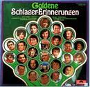 Goldene Schlager-Erinnerungen