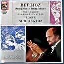 Berlioz - Symphonie Fantastique - The London Classical Players