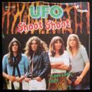 UFO - Shoot Shoot