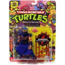 Playmates - Teenage Mutant Ninja Turtles - Shredder
