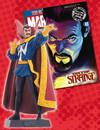 Classic Marvel Figurine Collection Magazine 040: Dr. Strange