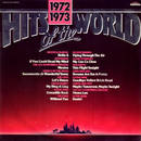 Hits Of The World 1972 / 1973