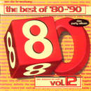 Best Of 1980-1990, The Vol. 12