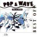 Pop & Wave - Best Of