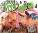 Saugute Hits - Hits Of The World 1970-1979