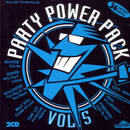 Party Power Pack Vol. 5