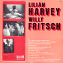 Lilian Harvey - Willy Fritsch