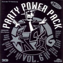 Party Power Pack Vol. 6
