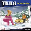 TKKG 190 - Der eiskalte Clown