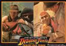 Indiana Jones und der Tempel des Todes # 1