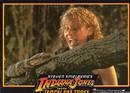 Indiana Jones und der Tempel des Todes # 2