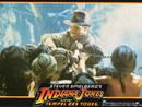 Indiana Jones und der Tempel des Todes # 4