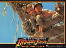 Indiana Jones und der Tempel des Todes # 7