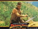 Indiana Jones und der Tempel des Todes # 8