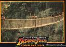 Indiana Jones und der Tempel des Todes # 9