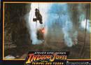 Indiana Jones und der Tempel des Todes # 10