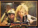 Indiana Jones und der Tempel des Todes # 11