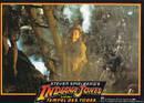 Indiana Jones und der Tempel des Todes # 12