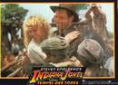 Indiana Jones und der Tempel des Todes # 14