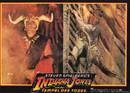 Indiana Jones und der Tempel des Todes # 15