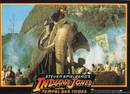 Indiana Jones und der Tempel des Todes # 16