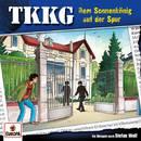 TKKG 195 - Dem Sonnenkönig auf der Spur - Synchro Niki Nowotny