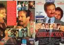 Cadillac Man (1990) VHS