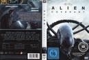 Alien - Covenant (2017)