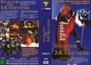 Die Rückkehr der Musketiere (1989) VHS