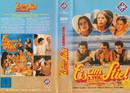 Eis am Stiel 3 - Liebeleien (1981) VHS Hartbox