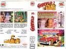 Garfield - Video 3