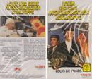 Louis und seine ausserirdischen Kohlköpfe (1981) VHS