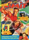 Limit - Oktober 1993 Nr. 10